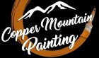 Copper Mountain Painting